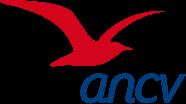 has-ancv