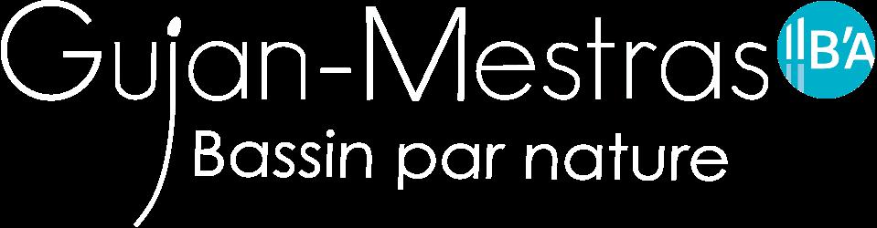 Tourisme Gujan-Mestras